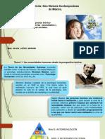 Tema 1 Aspectos Teorico Metodologicos de Las Necesidades y Problemas Sociales