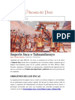 PERIODO AUTÓCTONO.docx