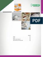 5. DINNERWARE (CROCKERY).pdf
