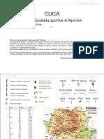 TOPO CUCA V2.pdf