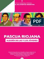 Material Instituto Pascua Riojana