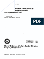 Uhlman, An_Integral_Equation_Formulation_of_the (1).pdf