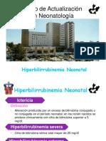 Ictericia.pdf