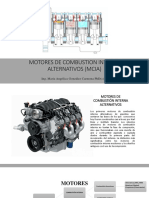 MOTORES DE COMBUSTION INTERNA ALTERNATIVOS.pptx