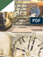 geotuneles_.pdf