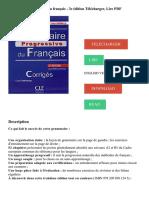 2090381175.pdf