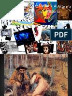 2ª- A Cultura, A Arte e a História.pdf