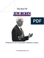 The Best of Jim Rohn - ebook.pdf
