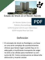 Estado de Choque en el RN.pdf