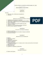 200619.pdf