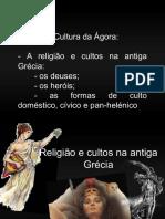 9º A cultura da Ágora-Religião e Cultura-II.pdf