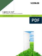 NESTA-RIN_Open_Science_V01_0.pdf