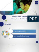 s4-travel-time-and-delay.pdf