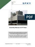 Assy Manual_d0275001_.pdf
