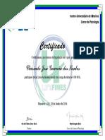Certificado Clarindo José Gouveia dos Santos (3).pdf