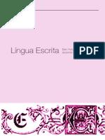 ARTIGO - TRAITER LE MANUEL SCOLAIRE COMME SOURCE DOCUMENTAIRE.pdf