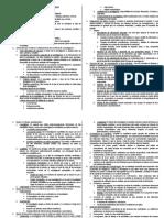 Pasos de un proyecto de investigación.pdf