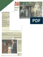 artikel-rapport-17-mei-1987.docx