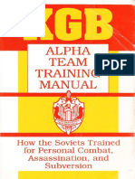 KGB Alpha Team Training Manual.pdf