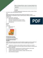IMPERMEABILIZANTES DE CONCRETO PREMEZCLADO.docx