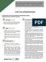 6_485714 (3).pdf