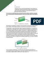 Electricidad Analógica (MP9 UF3)ººº