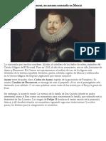 Jerónimo de Ayanz y Beaumont.docx