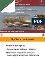 Columnas y Entramados UNI.pdf