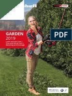 einhell-services-catalogue-garden-en.pdf