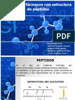 PEPTIDOS y ESTEROIDES.pptx