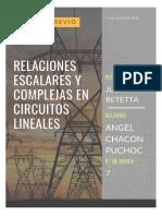 Previo 1.PDF