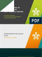 Presentación MP FPI.pptx