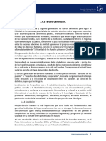 historia_2_5_3.pdf