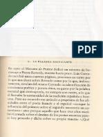 124301662-Octavio-Paz-Cuadrivio-La-palabra-edificante-Luis-Cernuda (1).pdf