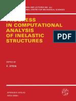 Inelastc System.pdf