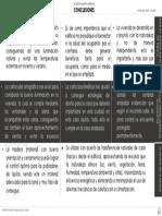 Carta Bioclimatica