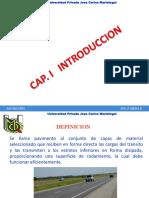 Cap I Introduccion y Identificacion 2019