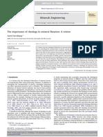 reologia en flotacion.pdf