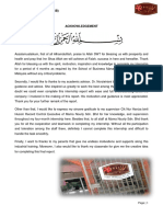 INTERNSHIP REPORT (MAMA NOURLY SDN BHD).docx