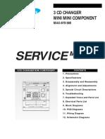 SAMSUNG MAX-870-880.pdf