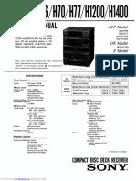 SONY HCD-H70.pdf