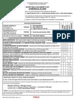 bmv2424.pdf