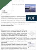 Embarcación de vela - Wikipedia, la enciclopedia libre.pdf