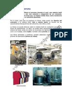 procesos-de-tintura-por-agotamiento-e-impregnacic3b3n (1).pdf