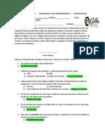 examen conta 2.docx