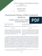 cadential six-four.pdf
