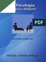 Psicolog�a-informe-especial-eboook