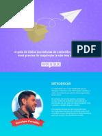 CARVALHO, Henrique - Guia de Ideias Inovadoras