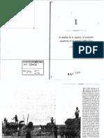 Rocchi, F. - El pendulo de la riqueza... en Nueva historia argentina