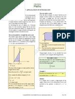 AMSG.17.Application of Integration.pdf